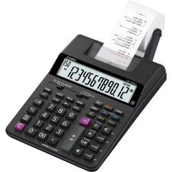 CASIO HR 150 RCE nyomtatós számológép