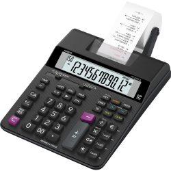 CASIO HR 200 RCE nyomtatós számológép