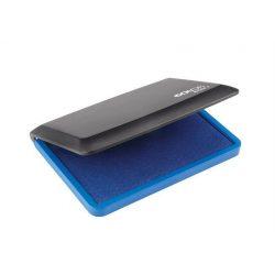 """Bélyegzőpárna, COLOP """"Micro 2"""", kék (IC1190203)"""