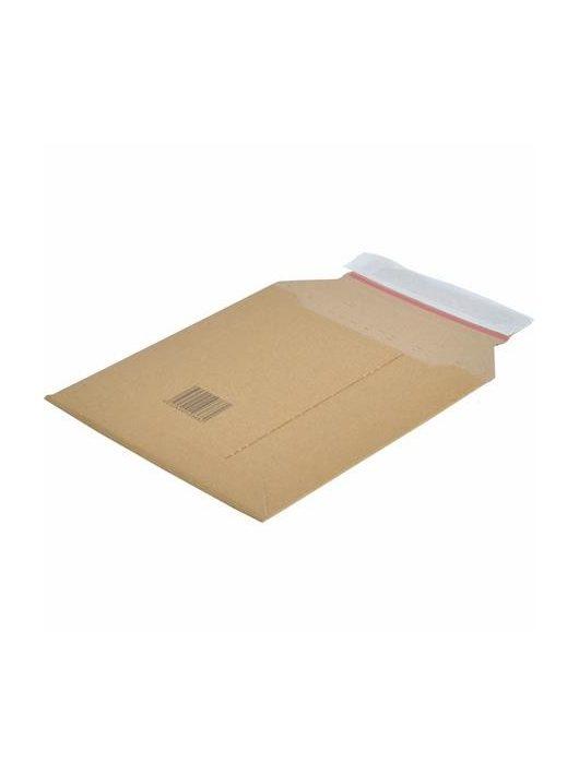 """Postázó boríték, CD-hez, FELLOWES, """"Bankers Box®"""""""