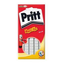 "Gyurmaragasztó, 55 kocka/csomag, HENKEL ""Pritt Fix it"" (IHPFI10)"