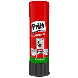 "Ragasztóstift, 40 g, HENKEL ""Pritt"" (IHPK67844)"
