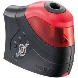 """Hegyező, elemes, MAPED """"Turbo Twist"""" (IMA026030)"""