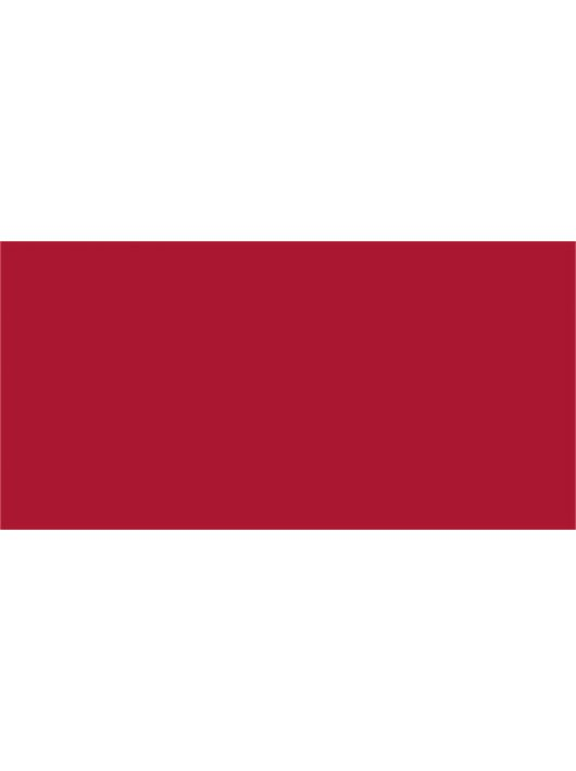Fotókarton, 2 oldalas, 50x70 cm, ming-piros