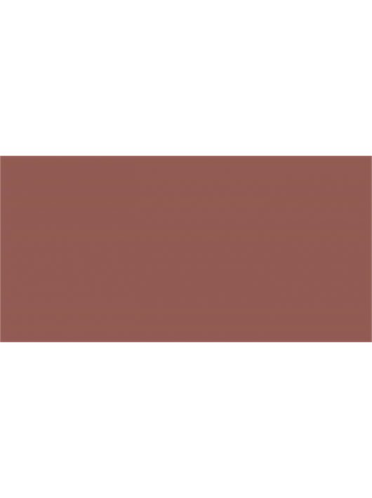 Fotókarton, 2 oldalas, 50x70 cm, csokoládébarna (ISDK75)