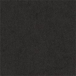 Fotókarton, 2 oldalas, 50x70 cm, fekete (ISDK90)