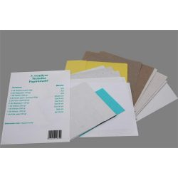Technika tasak 3.o. (technika papírkészlet)