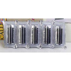 Festékhenger árazógéphez, OPEN (ISOF)