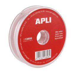 Damil, APLI, 0,35 mm x 100 m (LCA13808)