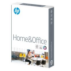 "Másolópapír, A4, 80 g, HP ""Home & Office"" (LHPCH480)"