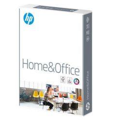 """Másolópapír, A4, 80 g, HP """"Home & Office"""" (LHPCH480) office"""