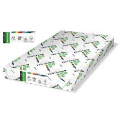Másolópapír, digitális, A3, 200 g, PRO-DESIGN office