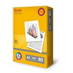 """Másolópapír, A4, 80 g, KODAK """"Office"""" (LKO480)"""