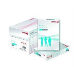 """Másolópapír, A4, 80 g, XEROX """"Business"""" (LX480)"""