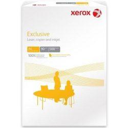 """Másolópapír, A4, 90 g, XEROX """"Exclusive"""" (LX90600)"""