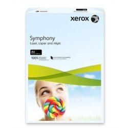 """Másolópapír, színes, A4, 80 g, XEROX """"Symphony"""", világoskék (pasztell) (LX93967)"""