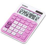 CASIO MS 20 NC/PK asztali számológép