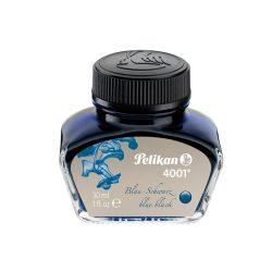 Pelikan Tinta üvegben 30ml fekete/kék