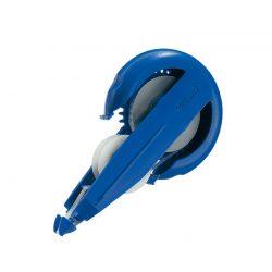 Pelikan Refill roller-betét 4,2mmx14m hibajavító
