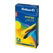 Pelikan Golyóstoll Energy