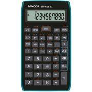 SENCOR SEC 105 BU tudományos számológép