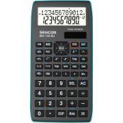 SENCOR SEC 150 BU tudományos számológép