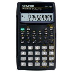 SENCOR SEC 180 tudományos számológép