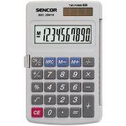 SENCOR SEC 229/10 zsebszámológép