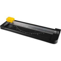 SENCOR STR 210 vágógép