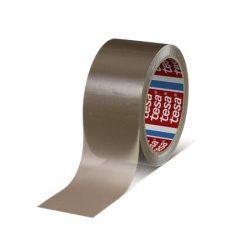 """Csomagolószalag, univerzális, 48 mm x 66 m, TESA """"tesapack®"""" barna"""