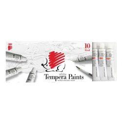 """Tempera, ICO """"Süni"""", fehér"""