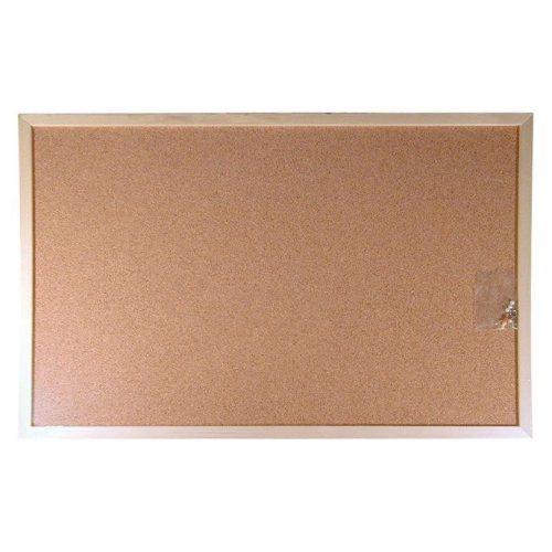 Parafatábla, 30x40 cm, fa keret, VICTORIA (VVI14)
