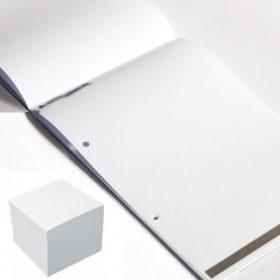 Jegyzetfüzet, notesz