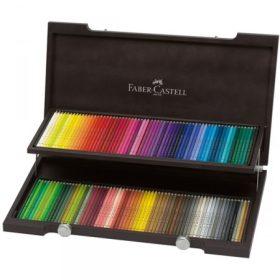 Faber-Castell termékek