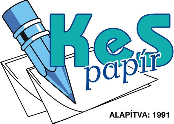 605541659ecf Üzleteink - KeS Papír - Minőségi papír-írószerek, irodaszerek ...